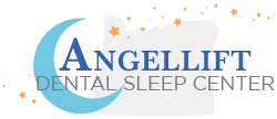 Angellift Dental Sleep Center